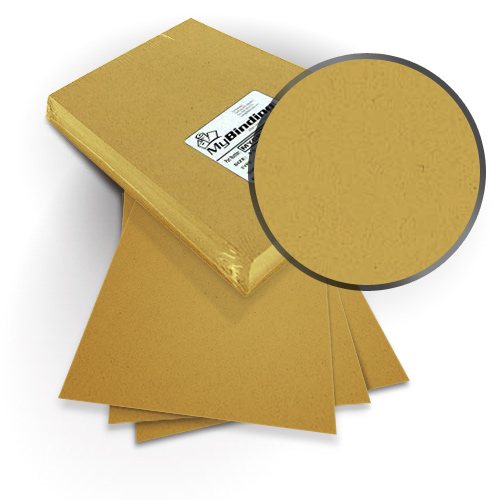 Neenah Paper ENVIRONMENT Honeycomb 9