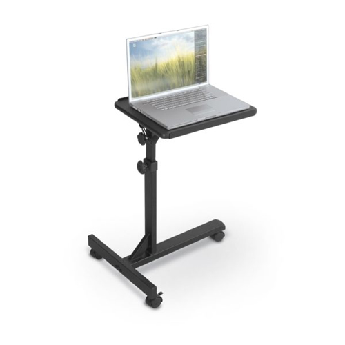 Essentials by MooreCo Lap Jr. Mobile Laptop Stand (ES-89819) Image 1