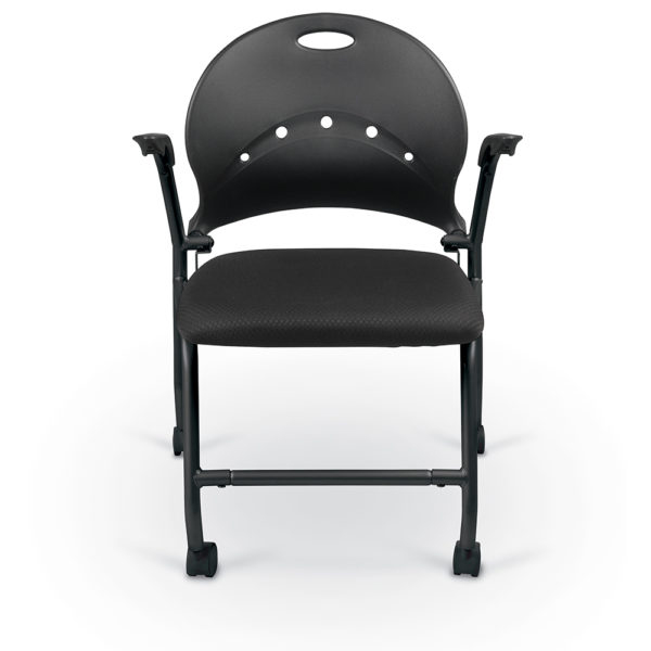 Computer Chair Image 1