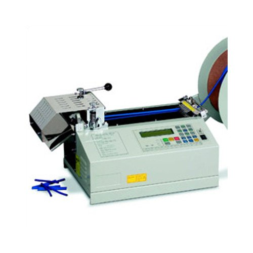 Packaging Products Heavy Duty Non-Adhesive Material Cutter (TBC-50) Image 1