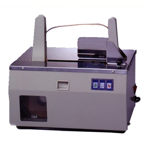 Truline Preffered Pack Medium Duty Banding Machine (TZ-888) Image 1