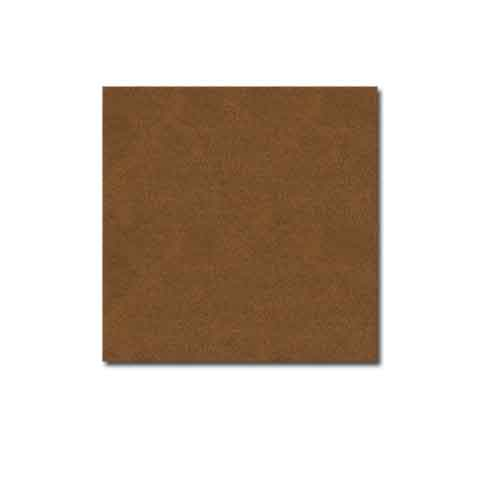 "Powis Parker Fastback Tan Suede 8"" x 8"" Hard Covers (3/4"" Spine C) - 25pk (HESTC-SX)"