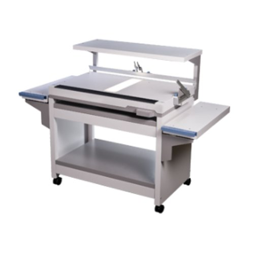 Fastbind Casematic Smart Semi-Automatic Case Maker with Stand (A46A) - $10209.69 Image 1