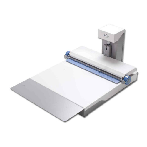 Laminating and Binding Supplies Image 1