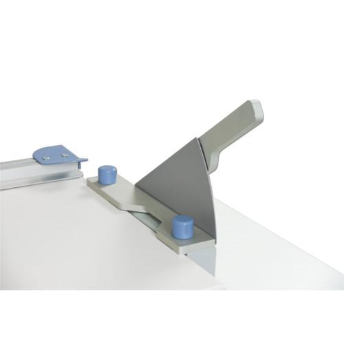 Fastbind Ha10 Corner Cutter (FBCORCUT) Image 1