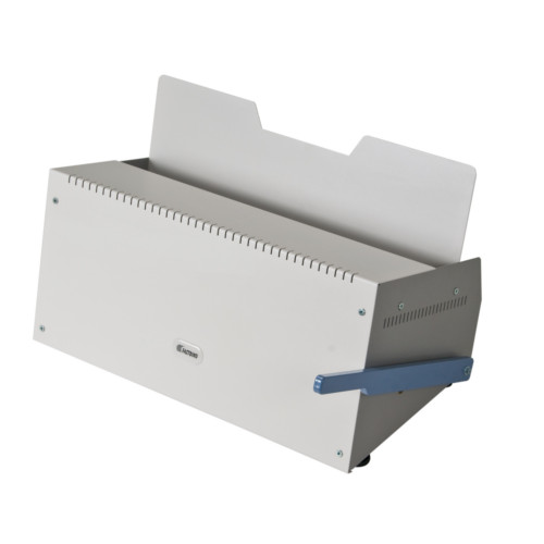 Thermal Spine Binding Machines Image 1