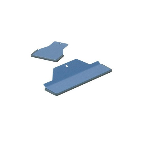 Fastbind Side and Back Guide for Casematic (FBCSSIDE) Image 1