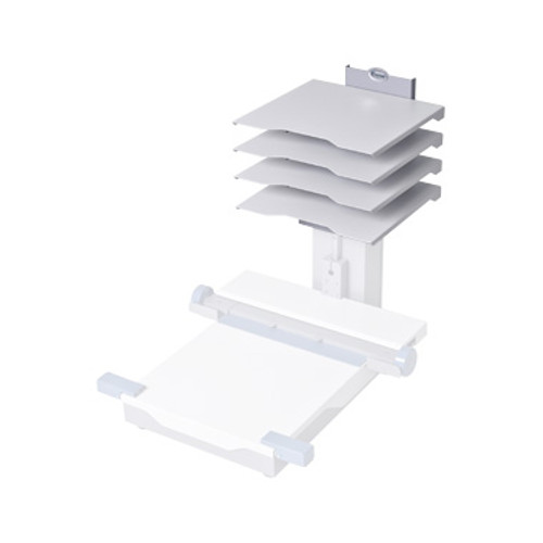 Fastbind Supply Shelf for FotoMount F32 (FBFA32RACK) Image 1