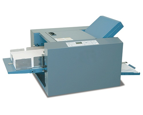 Formax Air-Suction Document Folder (FD 3200) Image 1