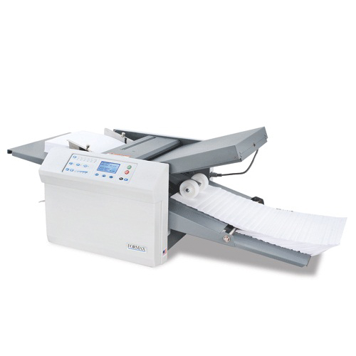 Formax Tabletop Document Folder (FD382), Formax brand Image 1
