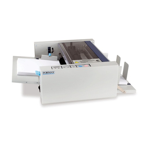 Formax FD 4170 Cut Sheet Burster (FD-4170)