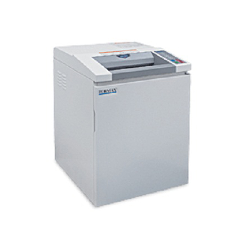 Formax High Security Paper Shredder Image 1