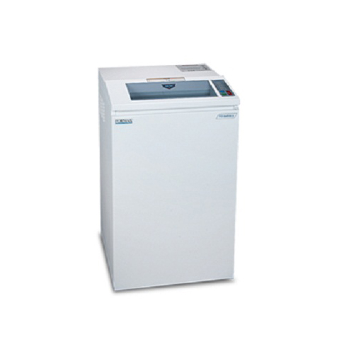 Fd Level Cross Cut Paper Shredder Image 1