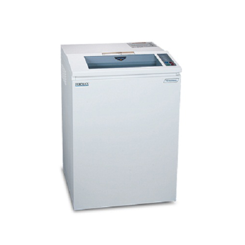 Formax FD 8500HS High Security Level 6 Paper Shredder (FD8500HS) Image 1