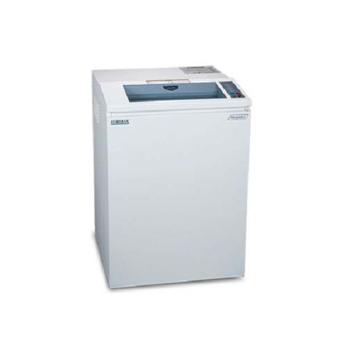 Heavy Duty Paper Shredder Image 1