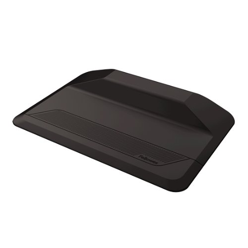 Fellowes ActiveFusion Anti-Fatigue Mat (FEL-8707102), Work from Home Products Image 1