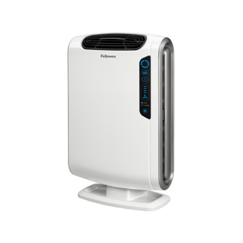 Fellowes AeraMax 200 Air Purifier (9320401), Brands Image 1