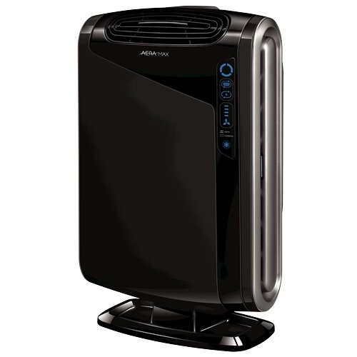 Fellowes AeraMax 290 Air Purifier (9286201) Image 1