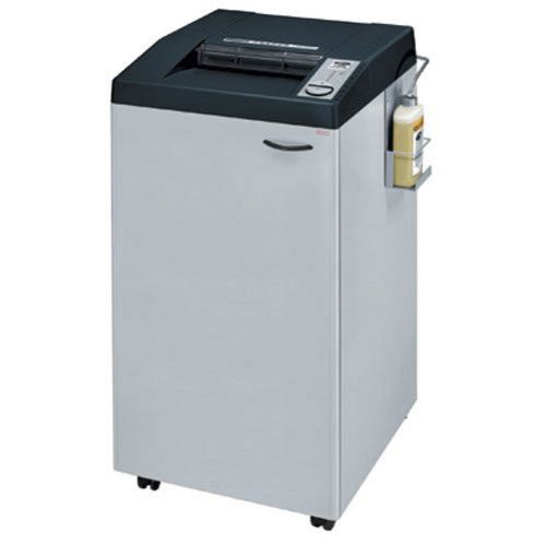 Fellowes C-525C Cross-Cut Shredder (3350301) - $3969 Image 1