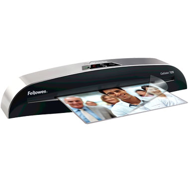Fellowes Laminating Machine Image 1