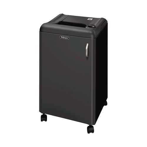 Fellowes Fortishred 2250C Cross-Cut Paper Shredder (4616001) Image 1