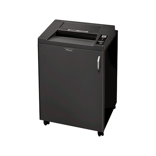 Level 3 Medium Security Paper Shredders Image 1
