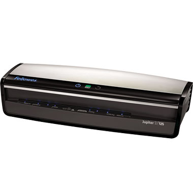 Fellowes Laminating Equipment Image 1