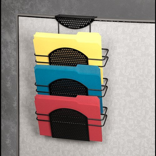 File Pocket Design Image 1