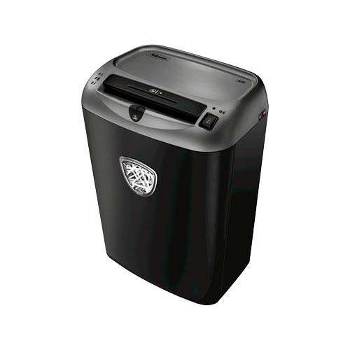 Fellowes Paper Shredder Image 1