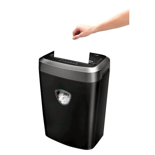 Ebay fellowes paper shredder