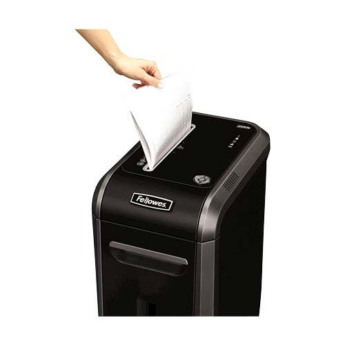 micro cut paper shredder Find great deals on ebay for micro cut paper shredder in office cross cut paper shredders shop with confidence.