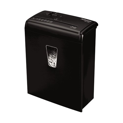 Personal Security Safe Image 1