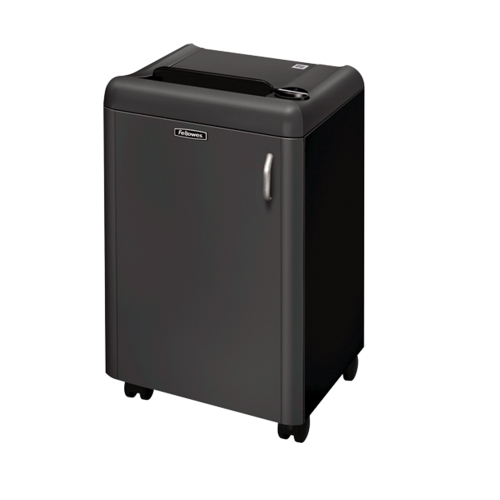 Fellowes Powershred HS-440 High Security Paper Shredder (3306301) Image 1