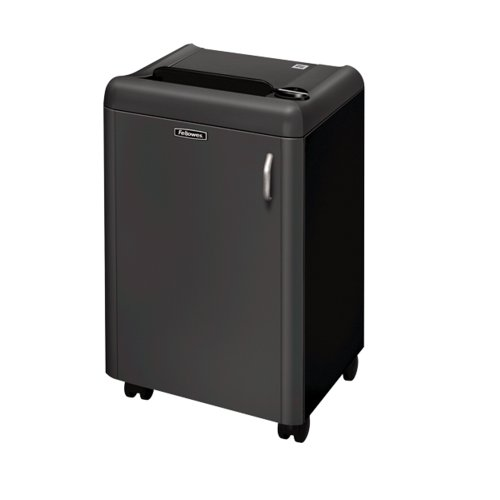 Fellowes Refurbished Powershred HS-440 High Security Paper Shredder - 3306301 (3933601) Image 1