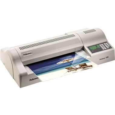Commercial Laminators Image 1