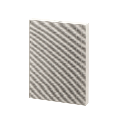 Fellowes True HEPA Filter for AP-230PH Air Purifier (4pk) (9370001) Image 1