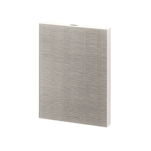 Fellowes True HEPA Filter for AeraMax 190/200/DX55 Air Purifiers (9287105) Image 1