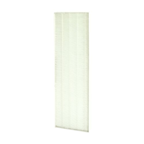 True Hepa Filter for Aeramax Air Purifiers