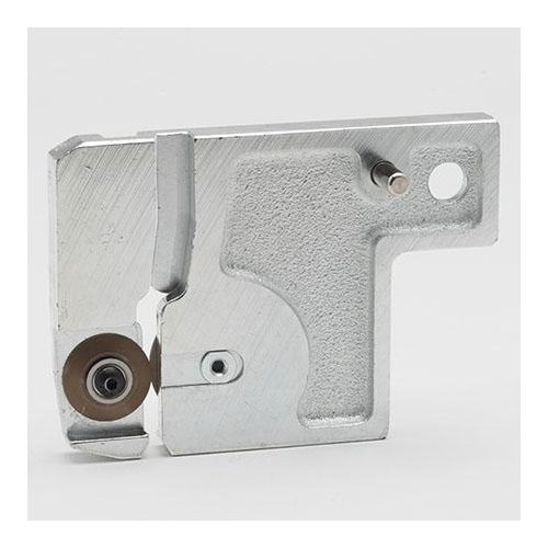 Fletcher-Terry F3100 Aluminum Sheet Cutting Blade Holder (12-224), Cutter Accessories Image 1