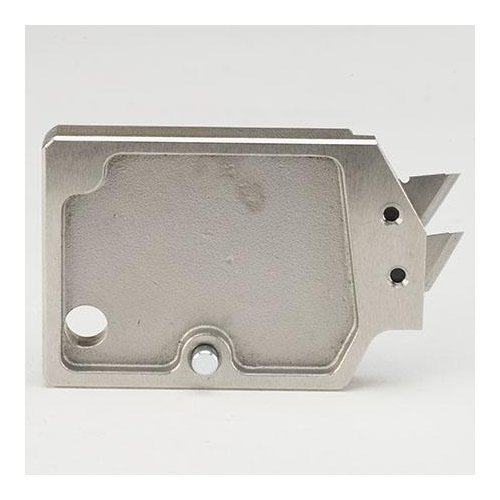 Fletcher-Terry F3100 PVC Cutting Blade Holder (12-225), Cutter Accessories Image 1