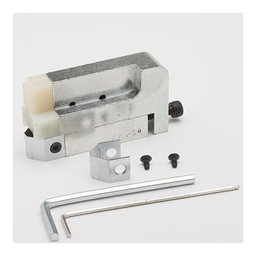 Fletcher-Terry FSC V-Groove Tool Holder with Blade (04-779), Fletcher-Terry brand Image 1