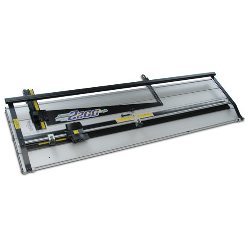 "Fletcher-Terry 48"" 2200 Mat Cutter (04-681)"