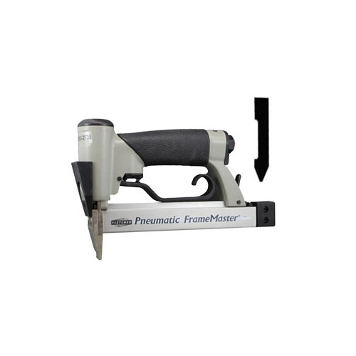Fletcher-Terry Pneumatic FrameMaster Point Driver (07-300) - $434.01 Image 1