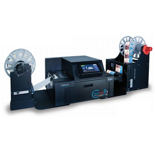 Paper Cutter Machine Print Image 1