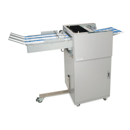 Adjustable Business Card Cutter Image 1