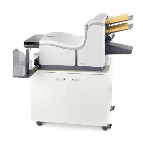 Formax Machine Image 1