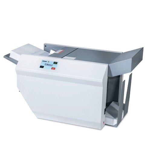 Formax FD 2036 AutoSeal High-Volume Tabletop Pressure Sealer (FD2036) - $9095 Image 1