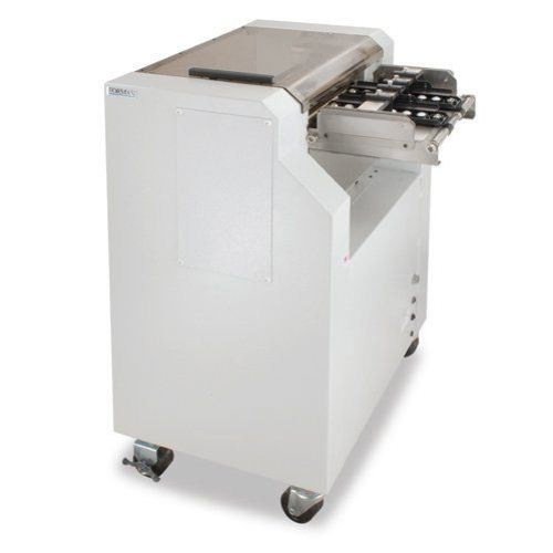 Formax AutoSeal FD 2200-10 Stand-Alone High-Volume Pressure Sealer (FD2200-10)
