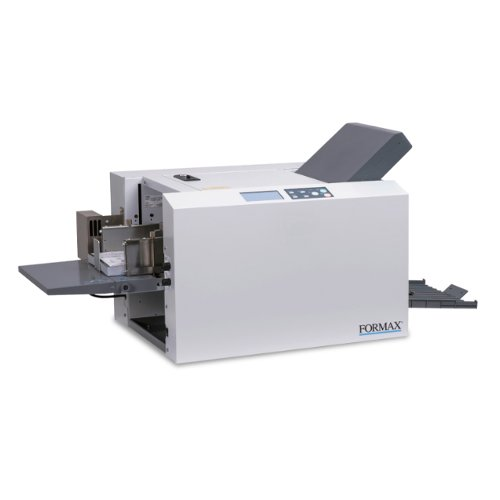 Formax FD 3300 Air-Suction Document Folder (FD3300) Image 1