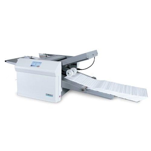 Formax FD 386 Automatic Paper Folder (FD-386)